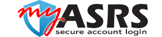 myASRS | Arizona State Retirement System